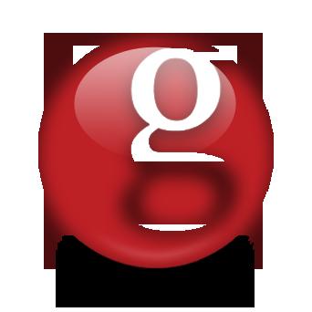 griffio-logo