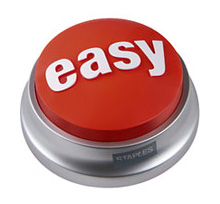 easy-button.jpg