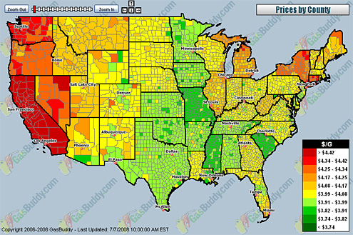 gun control map, gasoline price map, jobs map, gas price increase reasons, world news map, diesel prices map, google map, crime map, travel map, gas price change, china map, maps map, california map, gas tank parts, rent prices map, cheapest gas map, birthrate map, gas production map, gas distribution map, gas price forecast, on gas prices map