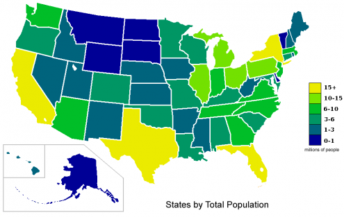usa_states_population_map_2007_color.png