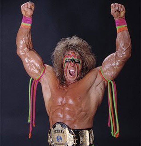 ultimatewarrior.jpg