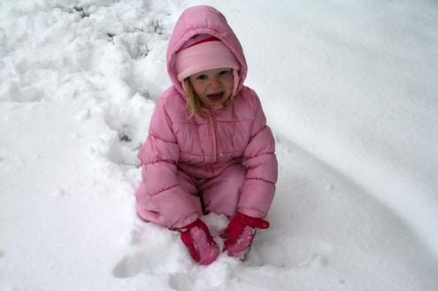 snow-007.jpg