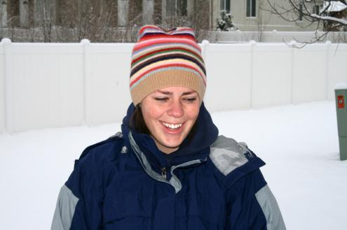 snow-008.jpg