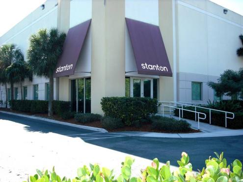 stanton-hq-hollywood-fl.jpg