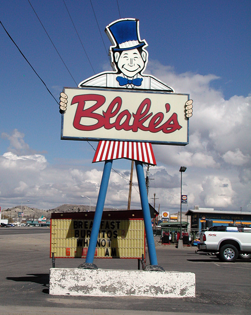 blakes-lotaburger-new-mexic