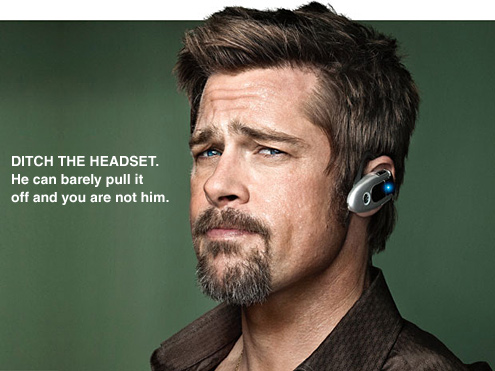 brad-pitt-headset-wired
