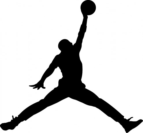 jumpman_logo__w_white_background