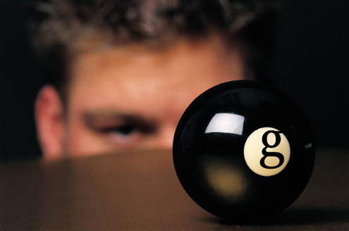 g-ball