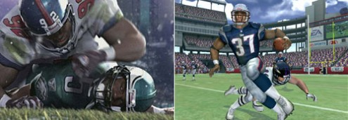 madden-2005-bullshot-comparison