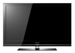 Samsung PN50C450 2010