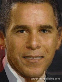 Barack-Obama-and-George-Bush