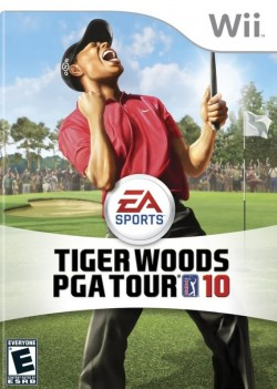 tigerwoodspgatour10_cover