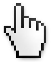 psd-mouse-cursor-hand-pointer-icon