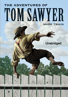 tom-sawyer-unabridged