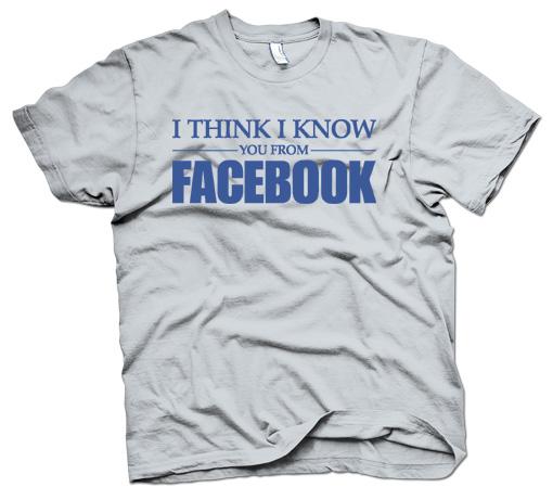 facebook-full