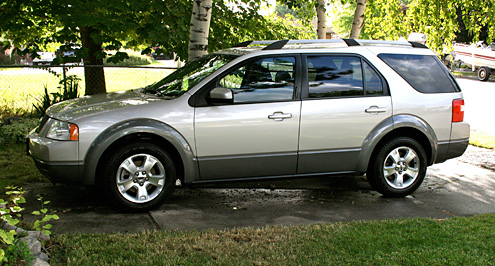 ford_freestyle-SEL-2007