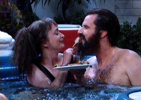 snl-hot-tub