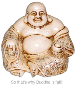photo-Fat-Buddha