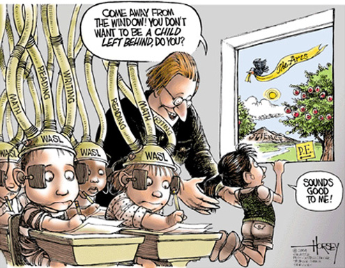nclb-cartoon