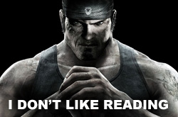 gears-3-doesn't-like-reading