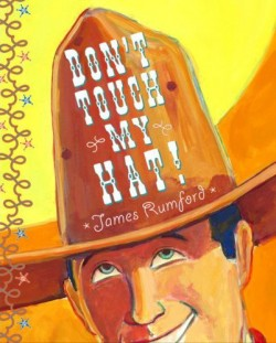 don't-touch-my-hat