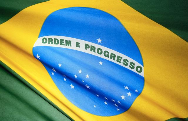brazilian-flag