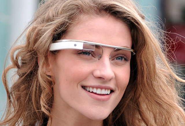 project-glass-photo-google