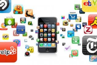 smartphone-apps-2