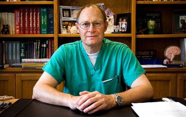 dr-Howard-Reichman-provo-utah