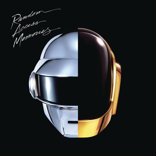 Daft-Punk-Random-Access-Memories-2013-1200x1200