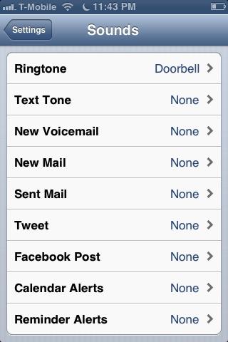 blake-smartphone-alert-settings