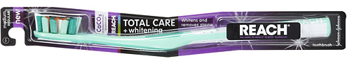 reach-total-care-plus-whitening-toothbrush