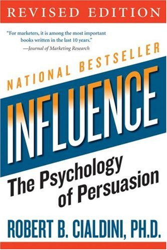 influence-the-psychology-of-persuasion
