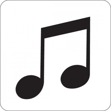 music_note2