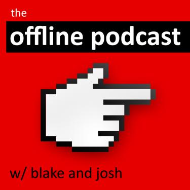 offlinepodcastcoverart