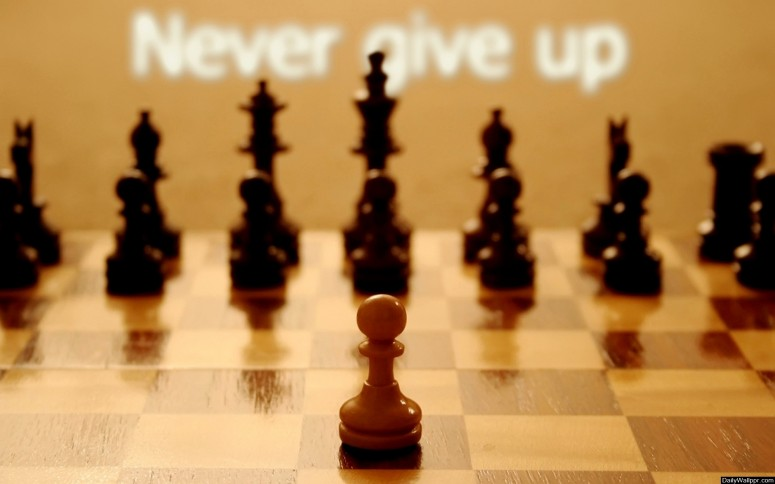hd wallpapers never give up 1920x1200 wallpaper 775x484 never give up archives blake snow