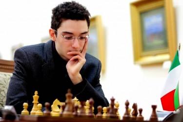 chessdailynews.com