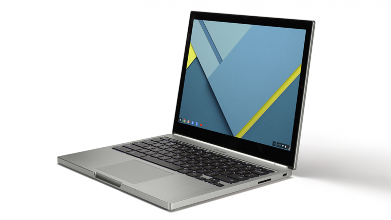 Chromebook_Pixel_White.0.0