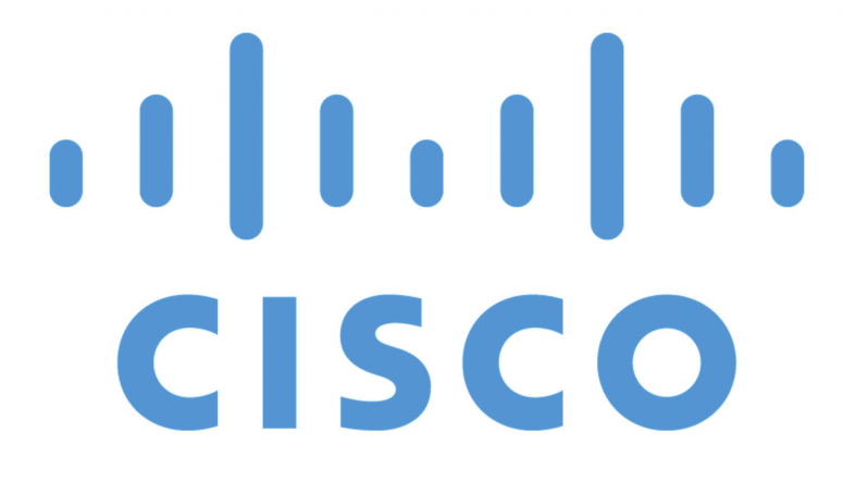 2016 cisco logo