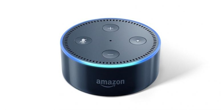 echo-dot-black-back-on